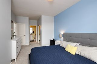 "Photo 16: 401 2477 KELLY Avenue in Port Coquitlam: Central Pt Coquitlam Condo for sale in ""SOUTH VERDE"" : MLS®# R2489292"