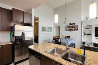 "Photo 9: 401 2477 KELLY Avenue in Port Coquitlam: Central Pt Coquitlam Condo for sale in ""SOUTH VERDE"" : MLS®# R2489292"