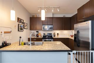 "Photo 6: 401 2477 KELLY Avenue in Port Coquitlam: Central Pt Coquitlam Condo for sale in ""SOUTH VERDE"" : MLS®# R2489292"