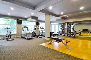 "Photo 30: 401 2477 KELLY Avenue in Port Coquitlam: Central Pt Coquitlam Condo for sale in ""SOUTH VERDE"" : MLS®# R2489292"