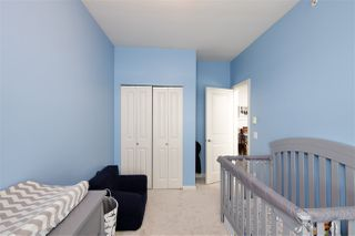 "Photo 20: 401 2477 KELLY Avenue in Port Coquitlam: Central Pt Coquitlam Condo for sale in ""SOUTH VERDE"" : MLS®# R2489292"