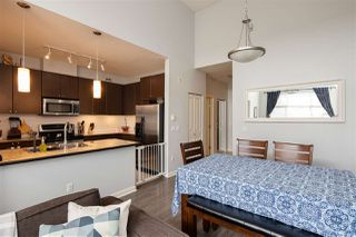 "Photo 21: 401 2477 KELLY Avenue in Port Coquitlam: Central Pt Coquitlam Condo for sale in ""SOUTH VERDE"" : MLS®# R2489292"
