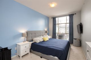 "Photo 15: 401 2477 KELLY Avenue in Port Coquitlam: Central Pt Coquitlam Condo for sale in ""SOUTH VERDE"" : MLS®# R2489292"