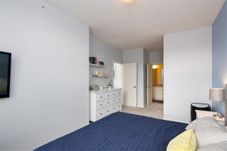 "Photo 17: 401 2477 KELLY Avenue in Port Coquitlam: Central Pt Coquitlam Condo for sale in ""SOUTH VERDE"" : MLS®# R2489292"