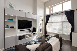 "Photo 11: 401 2477 KELLY Avenue in Port Coquitlam: Central Pt Coquitlam Condo for sale in ""SOUTH VERDE"" : MLS®# R2489292"