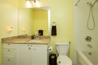 """Photo 18: 401 2477 KELLY Avenue in Port Coquitlam: Central Pt Coquitlam Condo for sale in """"SOUTH VERDE"""" : MLS®# R2489292"""
