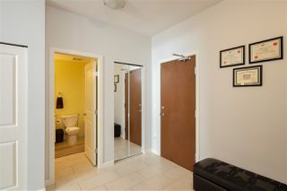 "Photo 23: 401 2477 KELLY Avenue in Port Coquitlam: Central Pt Coquitlam Condo for sale in ""SOUTH VERDE"" : MLS®# R2489292"