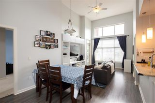 "Photo 4: 401 2477 KELLY Avenue in Port Coquitlam: Central Pt Coquitlam Condo for sale in ""SOUTH VERDE"" : MLS®# R2489292"