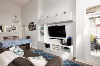 """Photo 14: 401 2477 KELLY Avenue in Port Coquitlam: Central Pt Coquitlam Condo for sale in """"SOUTH VERDE"""" : MLS®# R2489292"""