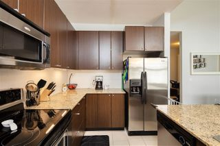 "Photo 8: 401 2477 KELLY Avenue in Port Coquitlam: Central Pt Coquitlam Condo for sale in ""SOUTH VERDE"" : MLS®# R2489292"