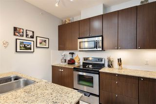 "Photo 7: 401 2477 KELLY Avenue in Port Coquitlam: Central Pt Coquitlam Condo for sale in ""SOUTH VERDE"" : MLS®# R2489292"