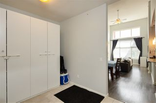 "Photo 25: 401 2477 KELLY Avenue in Port Coquitlam: Central Pt Coquitlam Condo for sale in ""SOUTH VERDE"" : MLS®# R2489292"
