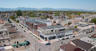 Photo 35: 206 12088 3RD AVENUE in Richmond: Steveston Village Condo for sale : MLS®# R2469031
