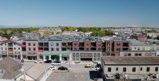 Photo 31: 206 12088 3RD AVENUE in Richmond: Steveston Village Condo for sale : MLS®# R2469031