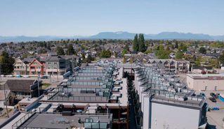 Photo 36: 206 12088 3RD AVENUE in Richmond: Steveston Village Condo for sale : MLS®# R2469031
