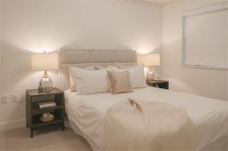 Photo 3: 206 12088 3RD AVENUE in Richmond: Steveston Village Condo for sale : MLS®# R2469031