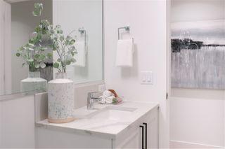 Photo 8: 206 12088 3RD AVENUE in Richmond: Steveston Village Condo for sale : MLS®# R2469031