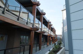 Photo 34: 206 12088 3RD AVENUE in Richmond: Steveston Village Condo for sale : MLS®# R2469031