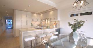 Photo 1: 206 12088 3RD AVENUE in Richmond: Steveston Village Condo for sale : MLS®# R2469031
