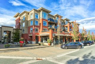 Photo 19: 101 2970 KING GEORGE Boulevard in Surrey: King George Corridor Condo for sale (South Surrey White Rock)  : MLS®# R2509160