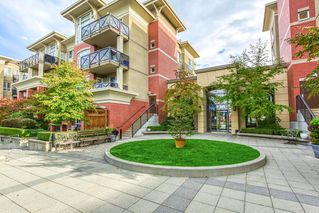 Photo 18: 101 2970 KING GEORGE Boulevard in Surrey: King George Corridor Condo for sale (South Surrey White Rock)  : MLS®# R2509160