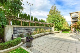 Photo 4: 101 2970 KING GEORGE Boulevard in Surrey: King George Corridor Condo for sale (South Surrey White Rock)  : MLS®# R2509160