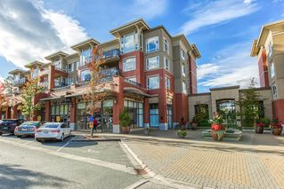 Photo 20: 101 2970 KING GEORGE Boulevard in Surrey: King George Corridor Condo for sale (South Surrey White Rock)  : MLS®# R2509160