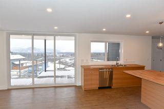 "Photo 22: 41325 HORIZON Drive in Squamish: Tantalus House for sale in ""Skyridge"" : MLS®# R2509642"