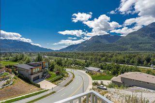 "Photo 17: 41325 HORIZON Drive in Squamish: Tantalus House for sale in ""Skyridge"" : MLS®# R2509642"