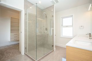 "Photo 14: 41325 HORIZON Drive in Squamish: Tantalus House for sale in ""Skyridge"" : MLS®# R2509642"