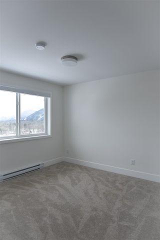 "Photo 25: 41325 HORIZON Drive in Squamish: Tantalus House for sale in ""Skyridge"" : MLS®# R2509642"