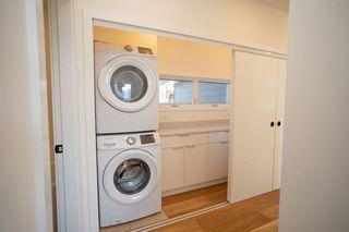 "Photo 13: 41325 HORIZON Drive in Squamish: Tantalus House for sale in ""Skyridge"" : MLS®# R2509642"