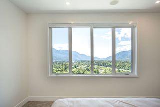 "Photo 15: 41325 HORIZON Drive in Squamish: Tantalus House for sale in ""Skyridge"" : MLS®# R2509642"