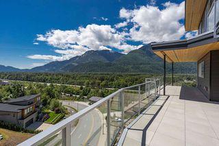 "Photo 19: 41325 HORIZON Drive in Squamish: Tantalus House for sale in ""Skyridge"" : MLS®# R2509642"