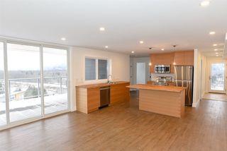 "Photo 21: 41325 HORIZON Drive in Squamish: Tantalus House for sale in ""Skyridge"" : MLS®# R2509642"