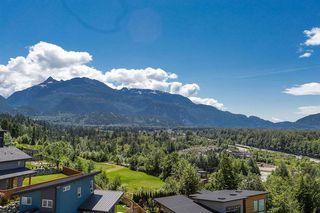 "Photo 20: 41325 HORIZON Drive in Squamish: Tantalus House for sale in ""Skyridge"" : MLS®# R2509642"