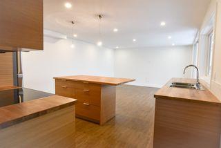 "Photo 23: 41325 HORIZON Drive in Squamish: Tantalus House for sale in ""Skyridge"" : MLS®# R2509642"