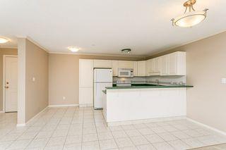 Photo 2: 203 37 SIR WINSTON CHURCHILL Avenue: St. Albert Condo for sale : MLS®# E4218697