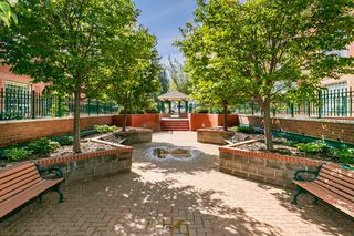 Photo 17: 203 37 SIR WINSTON CHURCHILL Avenue: St. Albert Condo for sale : MLS®# E4218697