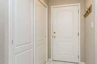 Photo 7: 203 37 SIR WINSTON CHURCHILL Avenue: St. Albert Condo for sale : MLS®# E4218697