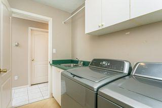 Photo 12: 203 37 SIR WINSTON CHURCHILL Avenue: St. Albert Condo for sale : MLS®# E4218697