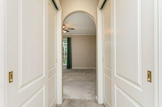Photo 8: 203 37 SIR WINSTON CHURCHILL Avenue: St. Albert Condo for sale : MLS®# E4218697