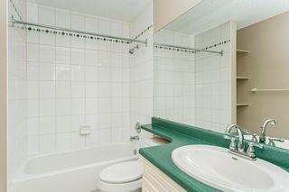 Photo 9: 203 37 SIR WINSTON CHURCHILL Avenue: St. Albert Condo for sale : MLS®# E4218697