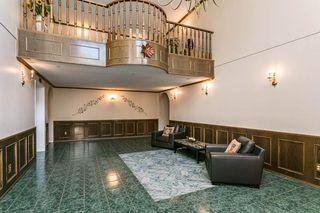 Photo 15: 203 37 SIR WINSTON CHURCHILL Avenue: St. Albert Condo for sale : MLS®# E4218697