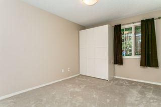 Photo 6: 203 37 SIR WINSTON CHURCHILL Avenue: St. Albert Condo for sale : MLS®# E4218697