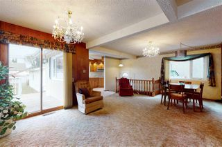 Photo 14: 13528 124 Avenue NW in Edmonton: Zone 04 House for sale : MLS®# E4219075