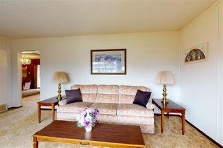 Photo 7: 13528 124 Avenue NW in Edmonton: Zone 04 House for sale : MLS®# E4219075