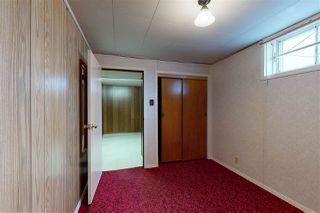 Photo 28: 13528 124 Avenue NW in Edmonton: Zone 04 House for sale : MLS®# E4219075