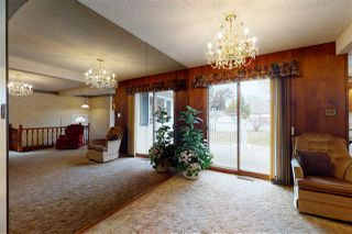 Photo 10: 13528 124 Avenue NW in Edmonton: Zone 04 House for sale : MLS®# E4219075