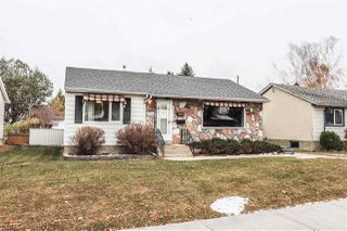 Photo 2: 13528 124 Avenue NW in Edmonton: Zone 04 House for sale : MLS®# E4219075
